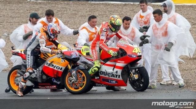 [MotoGP] GP Jerez - Page 4 Ros10