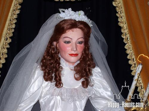 [Regle n°0] Concours de production artistique Archives 6 (saison 3 semaines 1 à 10) - Page 3 Brides10