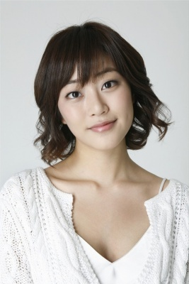 Kim Hyo Jin  Kim_hy11