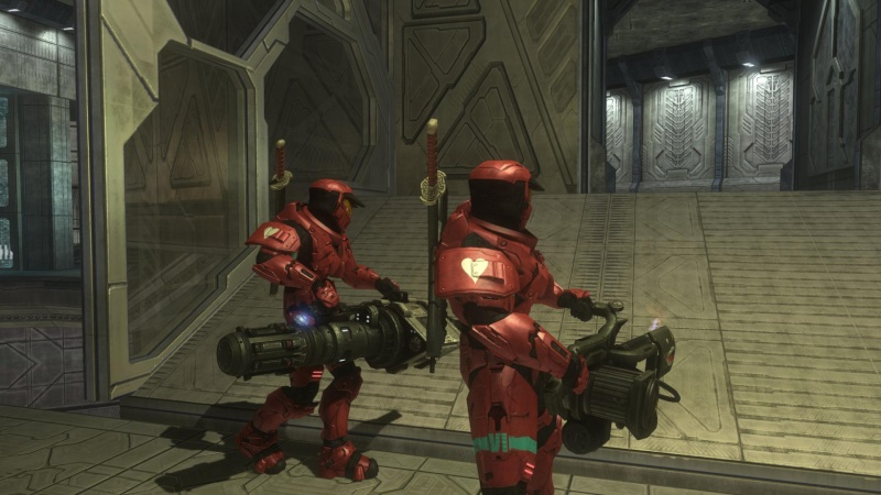 The Ultimate Halo Series Map List Halo3_10