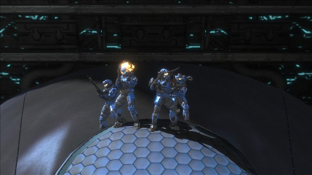 OFFICIAL - Halo Reach Rate My Picture Thread! Screen10