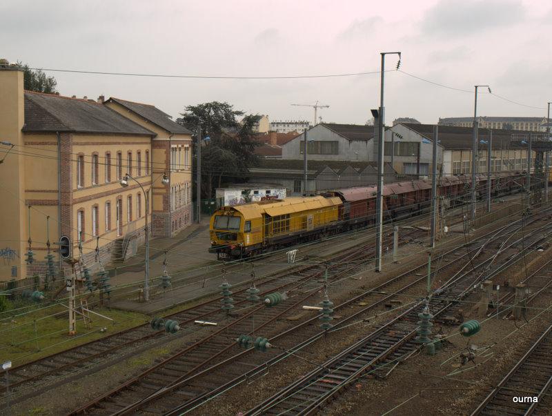 mon petit train en gare  de rennes Mon_im48