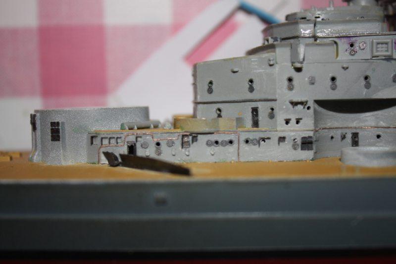Erneuerung von Bismarck Img_2610