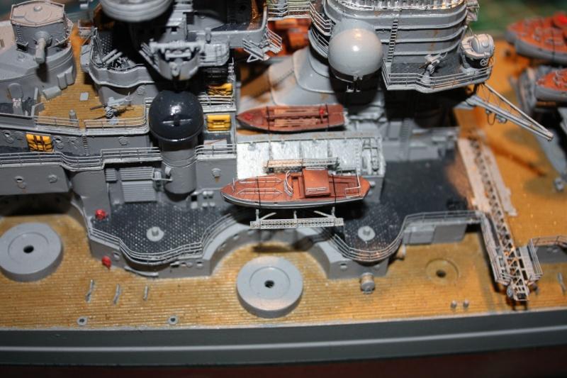 Erneuerung von Bismarck Img_3815