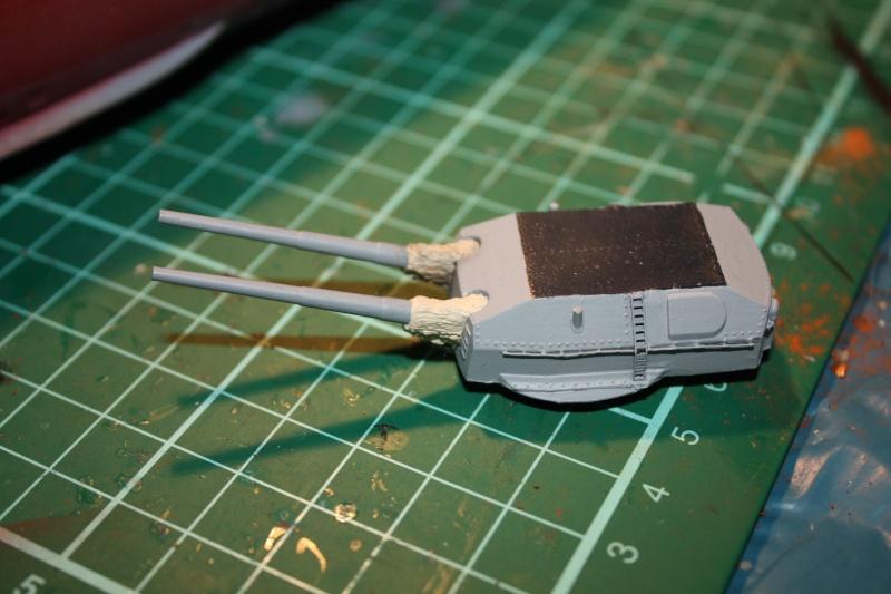 Erneuerung von Bismarck Img_3923