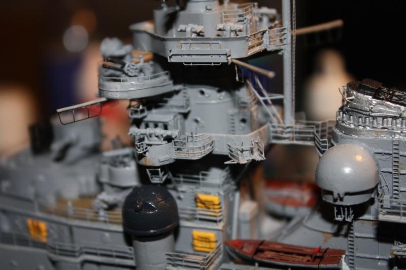 Erneuerung von Bismarck Img_3925