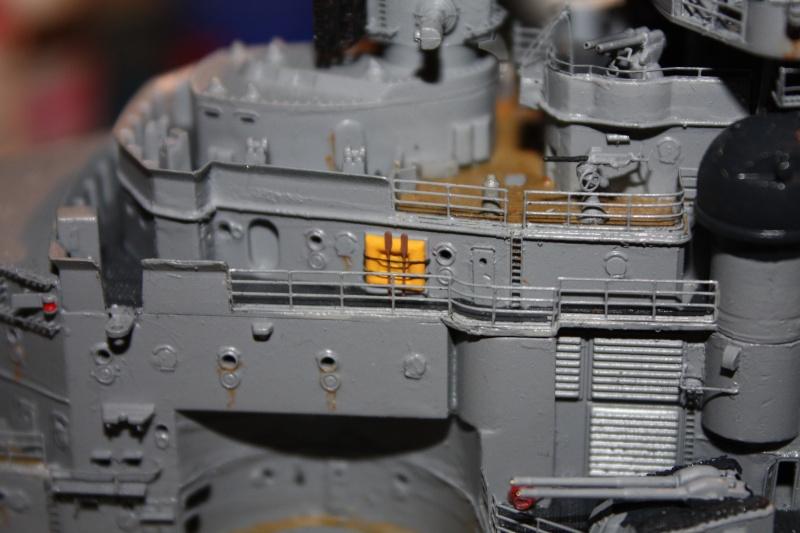 Erneuerung von Bismarck Img_3927