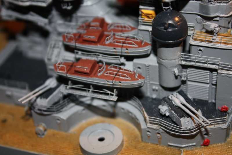 Erneuerung von Bismarck Img_3931