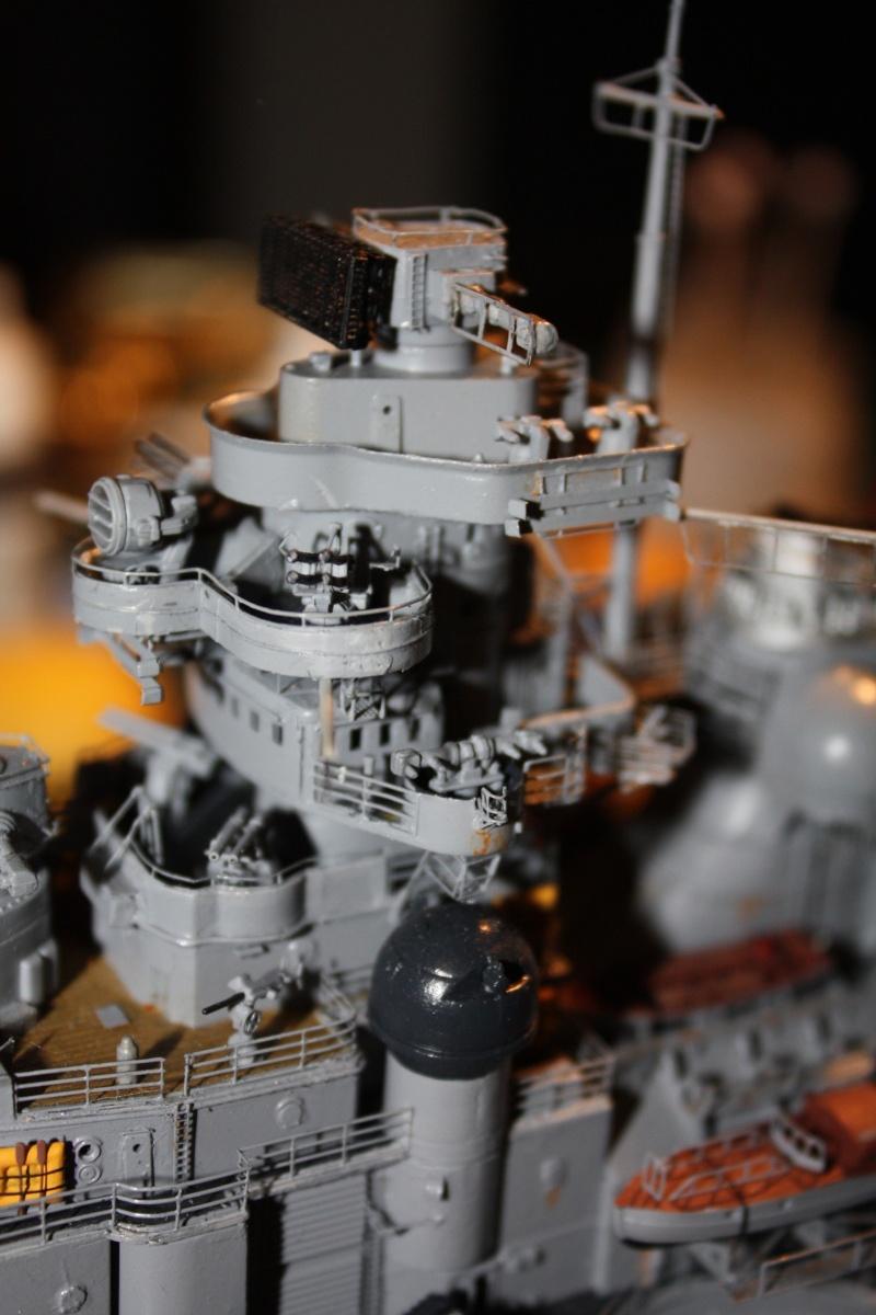 Erneuerung von Bismarck Img_3932