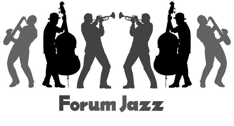 ForumJazz
