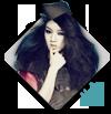 Choississez votre Miss favorite ... Jiaico11