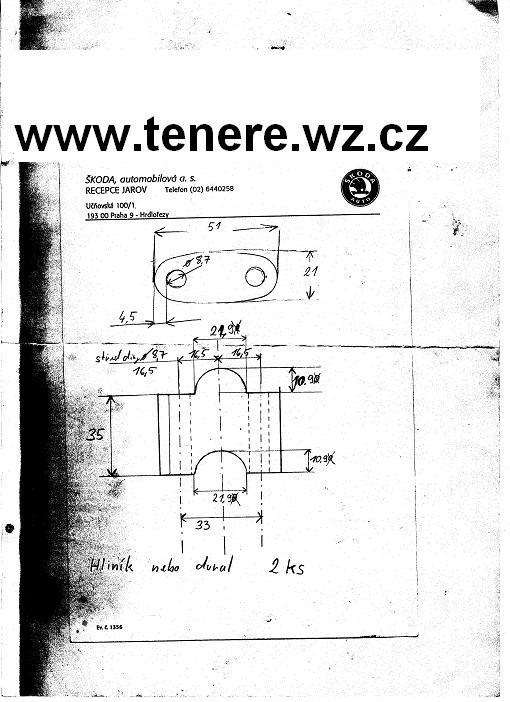 changement de guidon xtz 750 - Page 2 Nastav10