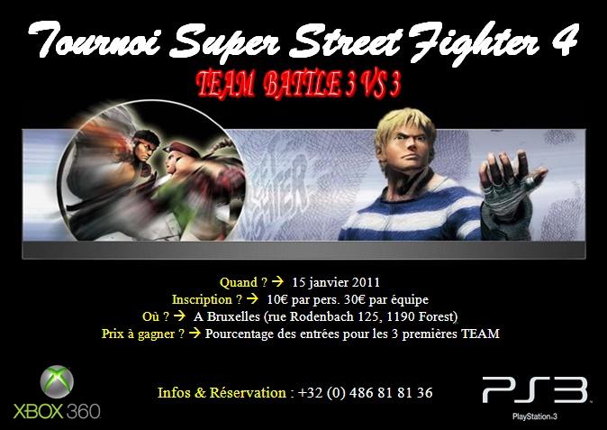 TOURNOI SSF4 BRUXELLES - 04/12/2010 555_bm10