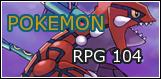 Pokémon Planet RPG - Portal Banner10