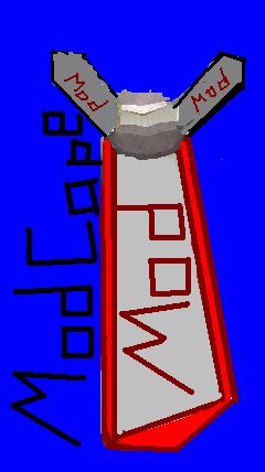 Moderator Cape Mod_ca10
