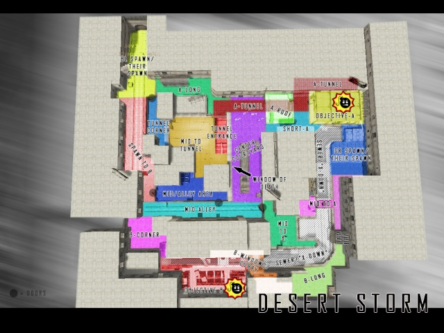 Strats for Desert Storm (Re-Edited) Ds11