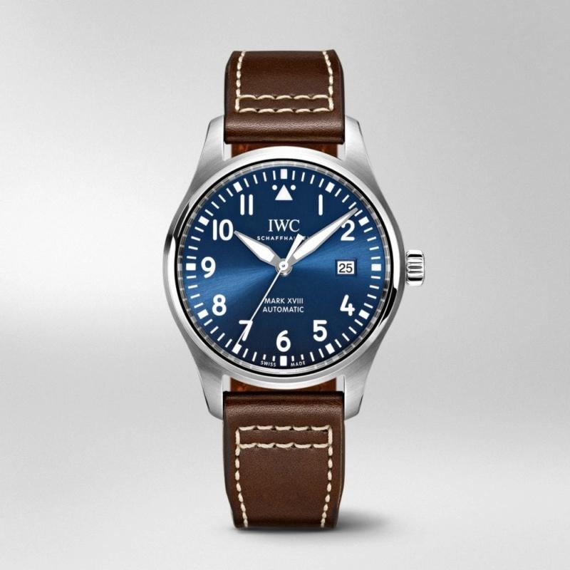 Ultramarine Albatros, questions pour ceux que le modèle intéresse 19114310