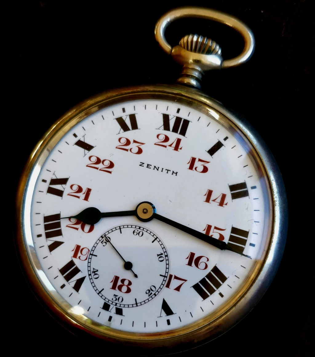 L'histoire des montres de chemins de fers - Page 6 Img_2042