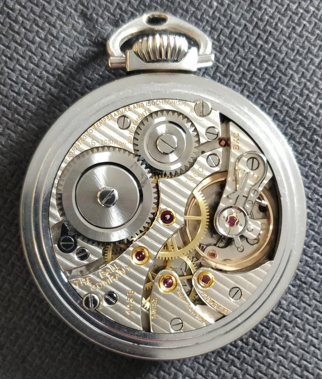 Demande d'aide pour offrir une montre gousset  Img_2052