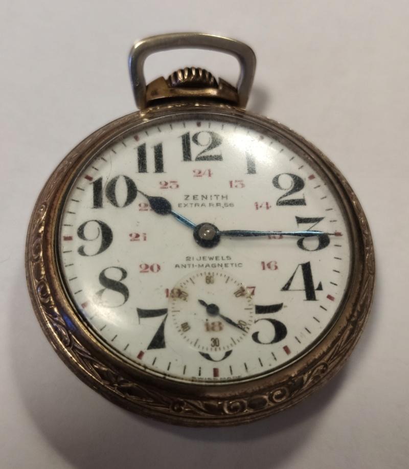 L'histoire des montres de chemins de fers - Page 7 Img_2084