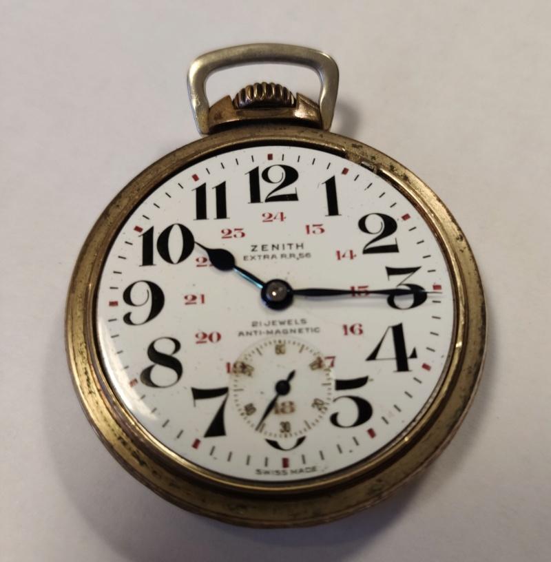L'histoire des montres de chemins de fers - Page 7 Img_2085