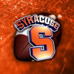 Your favorite college team? 17395510