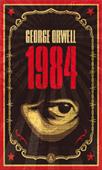 Bibliotheque revolutionnaire 198411