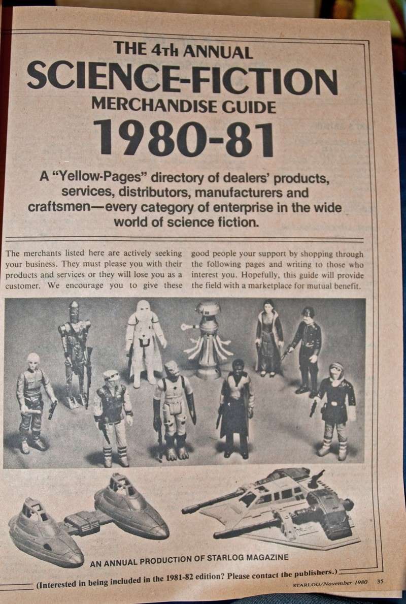 Collecting Vintage Paper Work that show Vintage Star Wars Toys! - Page 7 Dsc02210