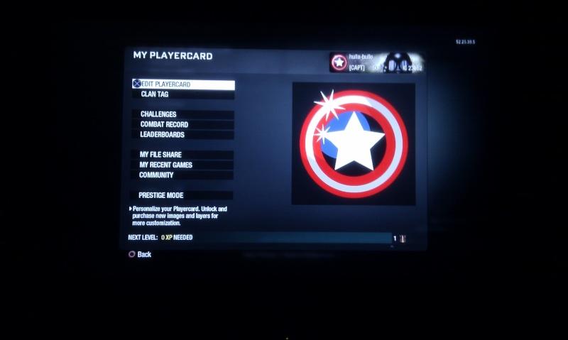 Post your Black ops emblem! Imag0212