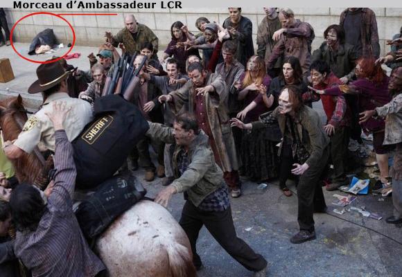 Ambasade Des --[FRA]-- Ambass10