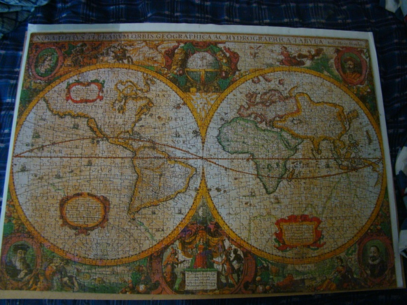 Puzzle 10ne0i10