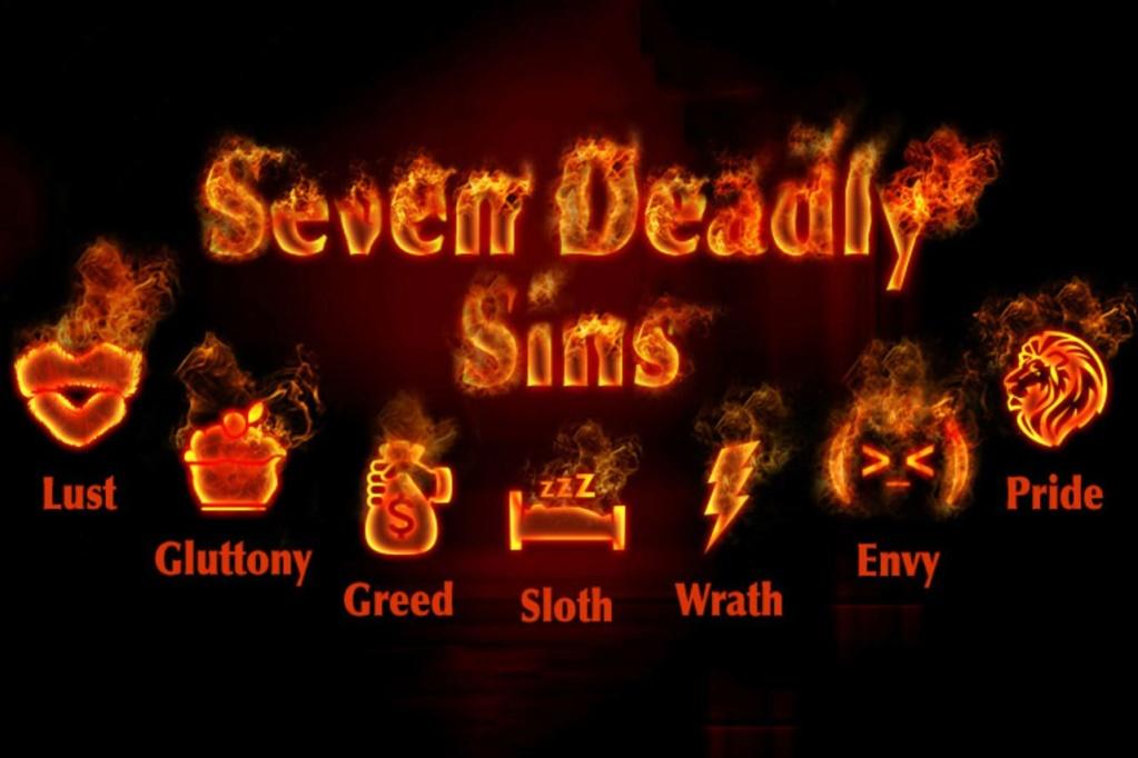 Les règles a suivre 7-dead10