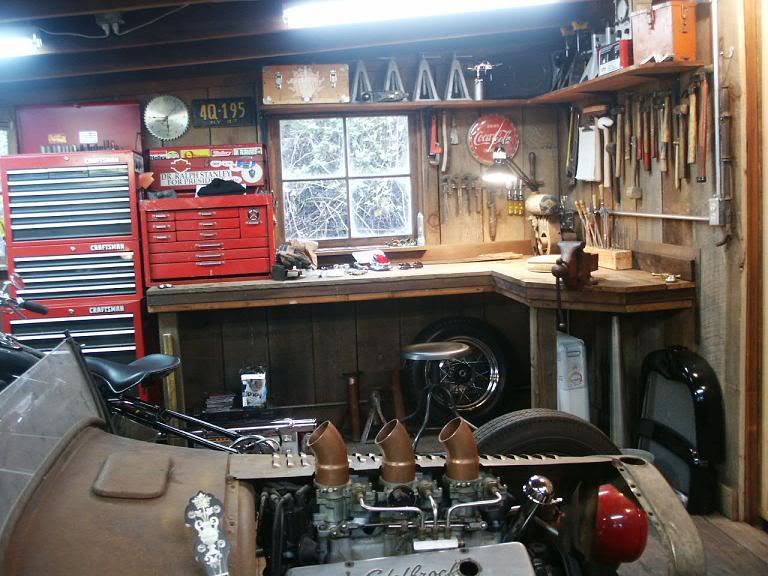 Garages - Page 2 Shop-w10