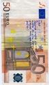 Résistance sur les billets de banque - Page 2 Bill11