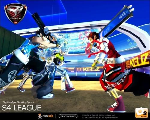 S4 League S4l_111