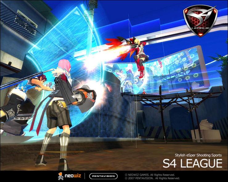 S4 League S4l_310