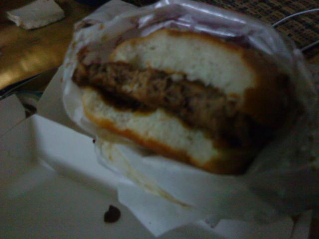 Now Eating Dsc00412