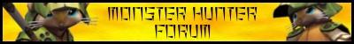 Le forum devient de moins en moins actif... Pub_bm10