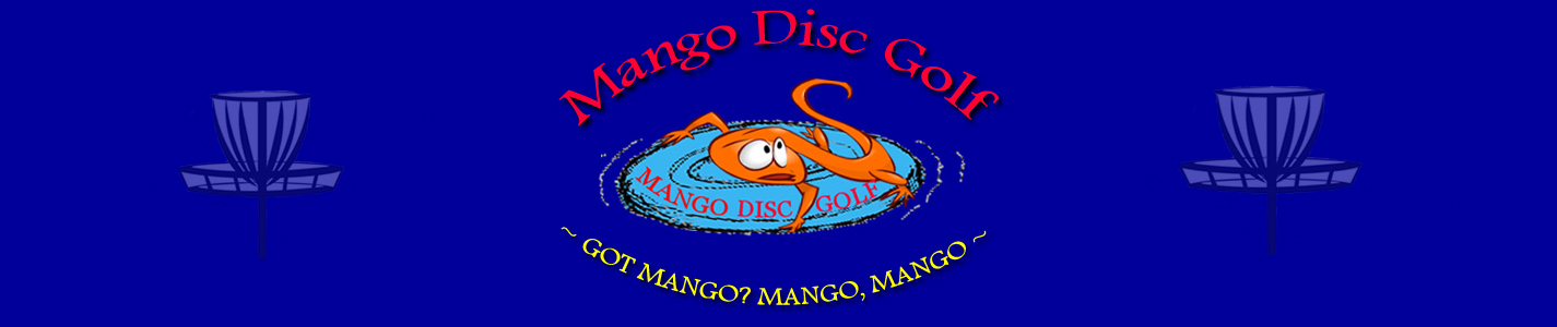 Free forum : Mango Disc Golf Mango_11