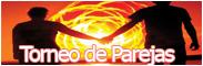 Torneo De Parejas