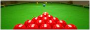 Campeonatos de Snooker