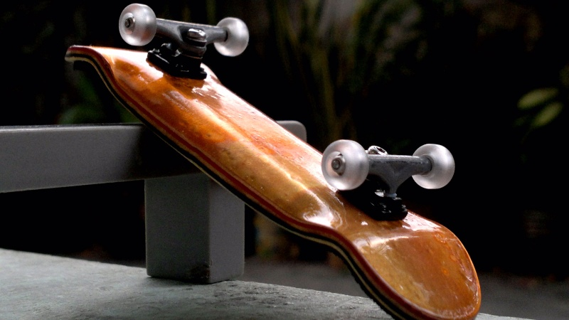 your fingerboard set-up - Page 3 04022010