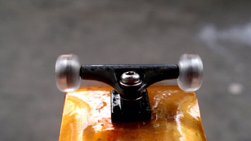 your fingerboard set-up - Page 3 04022013