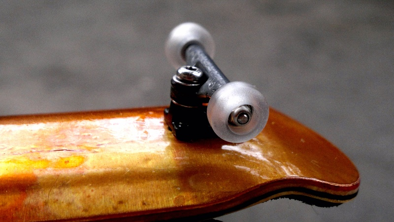 your fingerboard set-up - Page 3 04022014