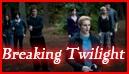 Breaking Twilight(Normal) Banner10