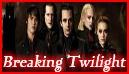 Breaking Twilight(Normal) Banner11