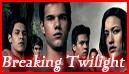 Breaking Twilight(Normal) Banner12