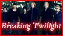 Breaking Twilight(Normal) Banner13