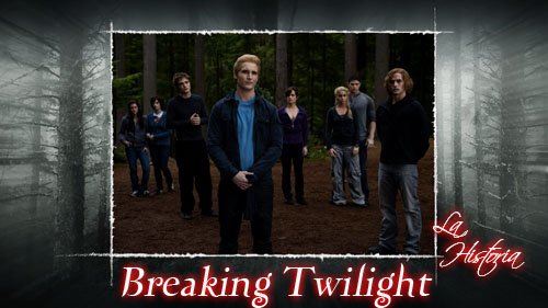 Breaking Twilight - Portal La_his10