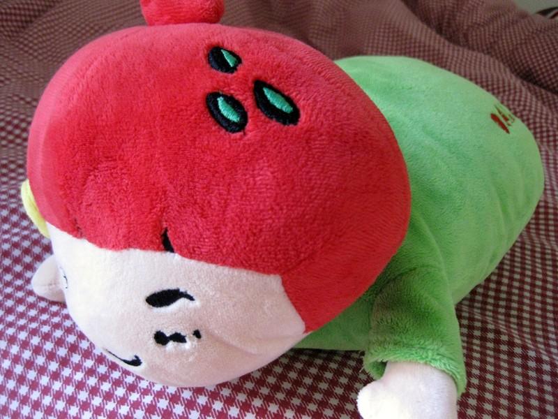 [Seller] Selling Manga, Mags(Cosmode), Games, Books, Asian stuffed toys, etc! Dalki10